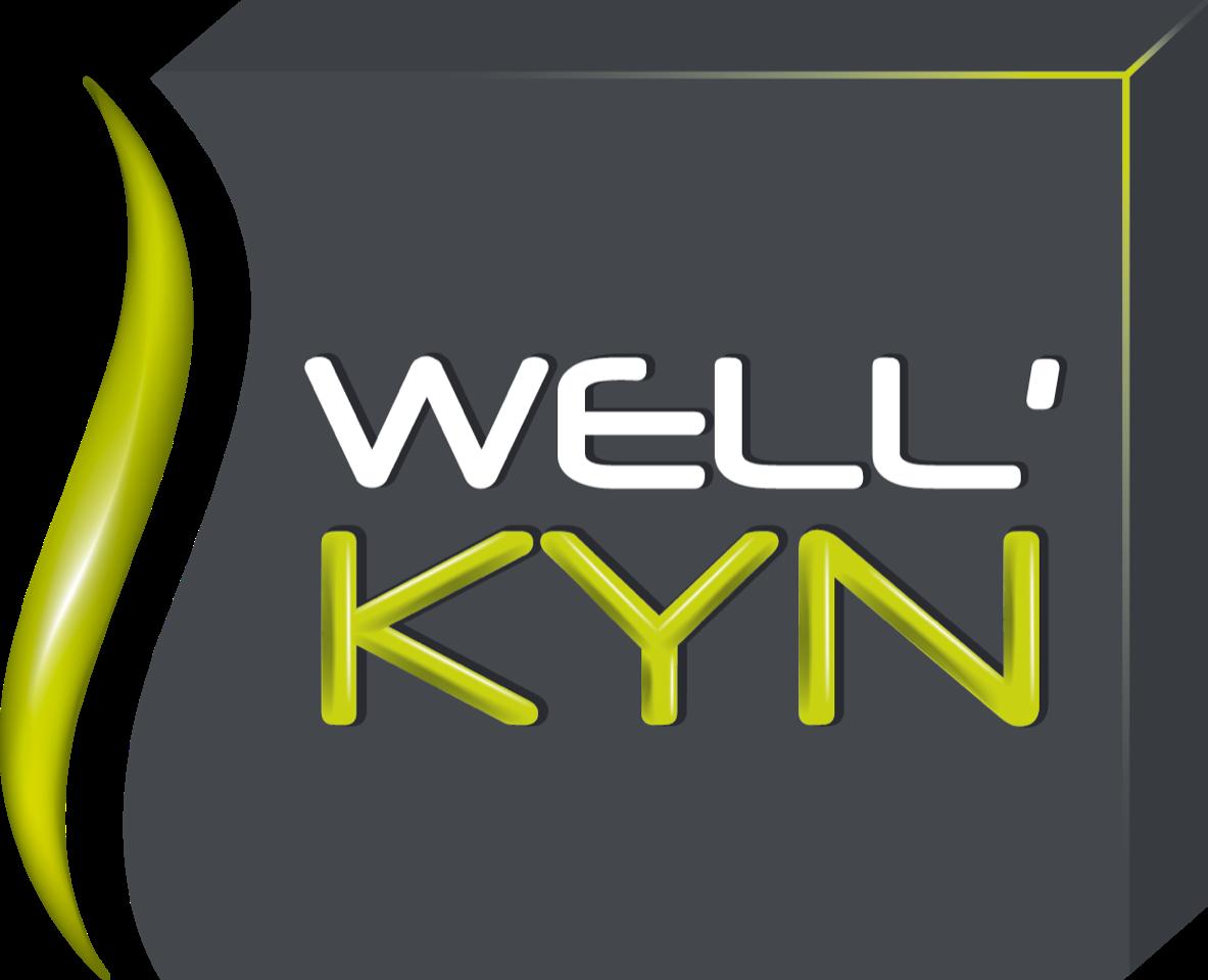 WellKyn Kinésithérapie – Cabinet Pérols